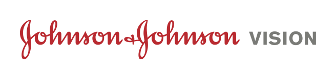 Logo Mobile Johnson & Johnson Acuvue mobile